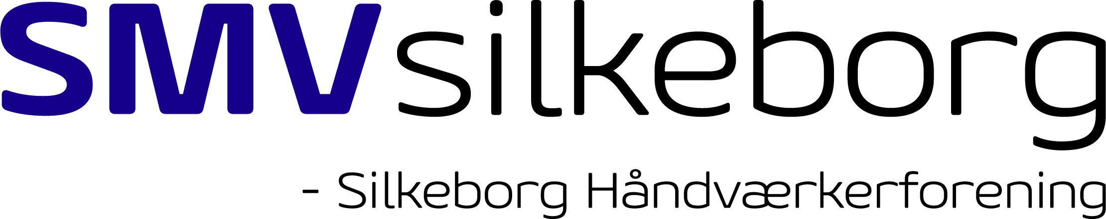 – Silkeborg Håndværkerforening